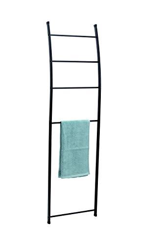 Wenko 23176100 Echelle Mat 52 x 158 x 3 cm
