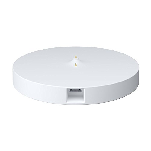 Ultimate Ears POWER UP - Dock de charge pour enceintes portables Wi-Fi / Bluetooth BLAST et MEGABLAST avec système mains-libres...