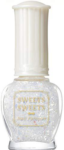 Chantilly(シャンティ)SWEETSWEETS(スウィーツスウィーツ)『ネイルパティシエ ドレッシーカラー』