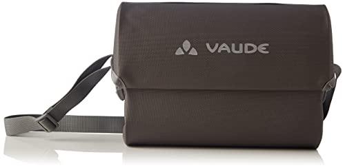 VADE5|#VAUDE -  VAUDE Radtasche Aqua