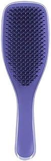 Tangle Teezer, The Ultimate Detangler (Lilac Purple)