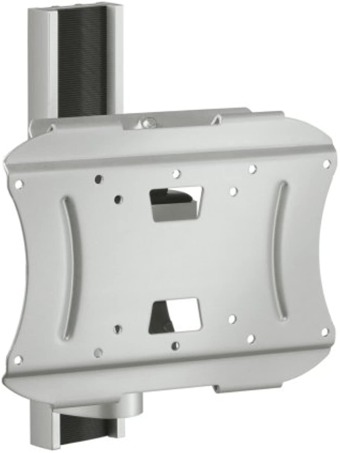 Vogel's VFW 232 Silver LCD Wall Support for 23 to 70cm Screens