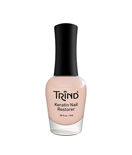 Nail Restauratore Trind cheratina, 1 pacchetto (1 x 9 G)