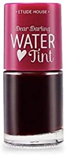 Etude House Dear Darling Water Tint Strawberry Ade