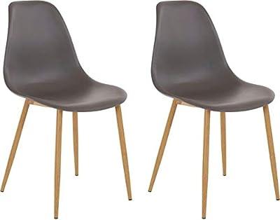 4 er Esszimmerstuhl küchenstuhl Essgruppe Sitzgruppe Massivholz Cremeweiß Sessel