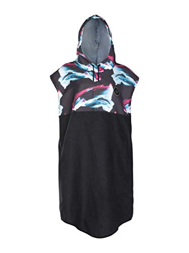Ion Badetuch Muse Select Surf Poncho