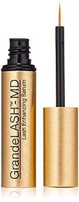 Grande Cosmetics GrandeLASH-MD Lash
