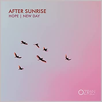 Hope | New Day