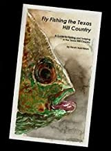 Best fly fishing the texas hill country Reviews