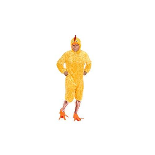 - Erwachsenen Plus Kostüme