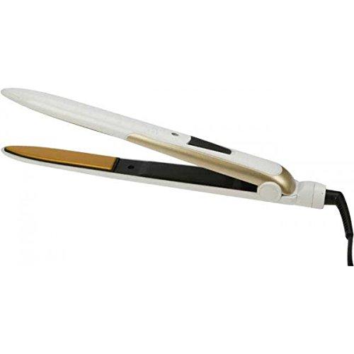 lisseur professionnel ceramic hair styler 35 watts