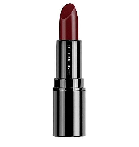 Beni Durrer Lippenstift Red Friday, matt - kalt, 4 g