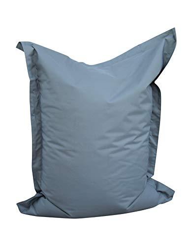HH Home Hut Large Big Kids Bean Bag Garden indoor/Outdoor Beanbag Childrens Waterproof Chair