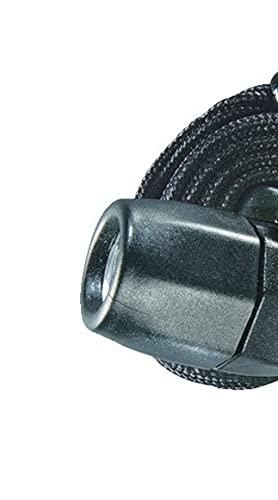 PELICAN L1 1930 黒 LEDライト