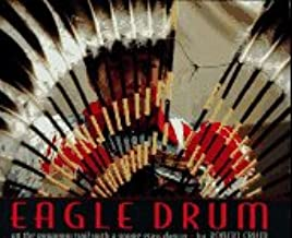 Eagle Drum: On the Powwow Trail with a Young Grass Dancer
