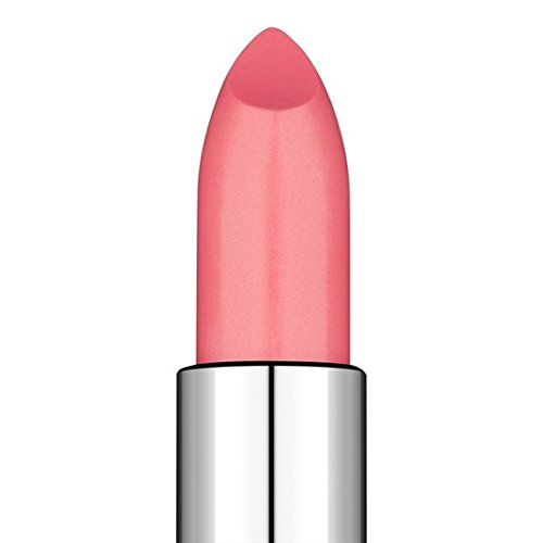 Maybelline Color Show Blushed Nudes Lippenstift, mehr zu Adore 157