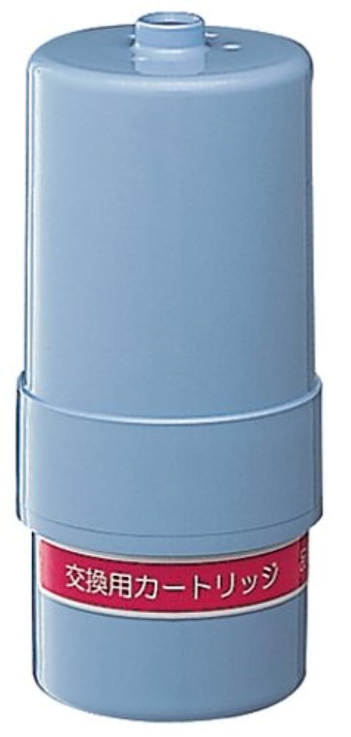 千堂々たる使役パナソニック 整水器カートリッジ アルカリイオン整水器用 1個 P-37MJR