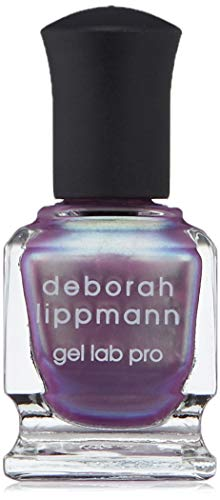 Deborah Lippmann Nail Polish, I Put A Spell On You