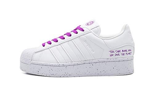 ADIDAS Superstar Bold W Zapatillas para Mujer Color Talla 36 2/3