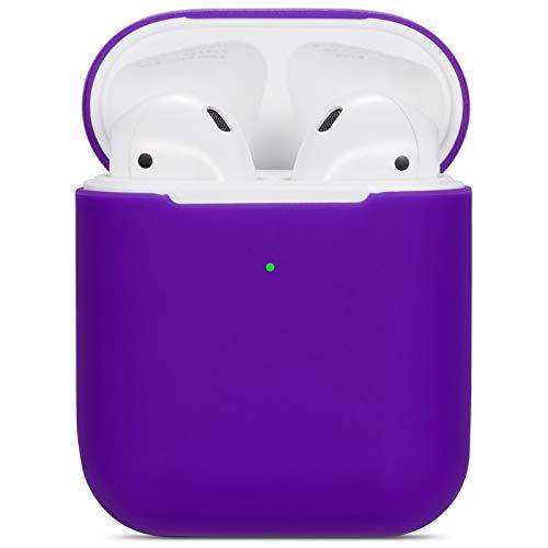 Air Pods Apple marca Watruer
