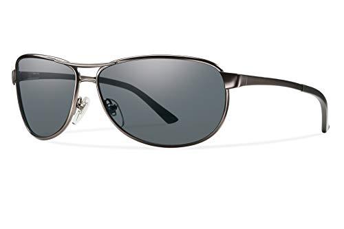 Smith Elite Gray Man Tactical Sunglasses