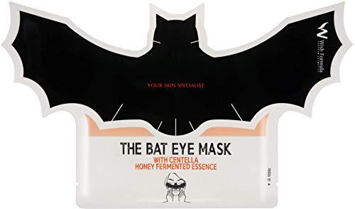 Wish Formula Bat Eye Mascarilla Del Contorno De Ojos - 8 ml.