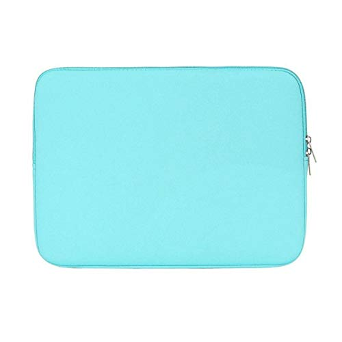 Timetided Laptop Notebook Sleeve Case Bag Pouch Cover For MacBook Air/Pro 11''13''14''15'Protective Bag For Notebook