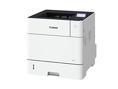 Canon i-SENSYS LBP352x A4 Schwarzweiß-Laserdrucker