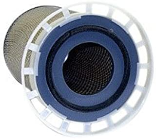 Wix Filters WA6594 Filtro aria