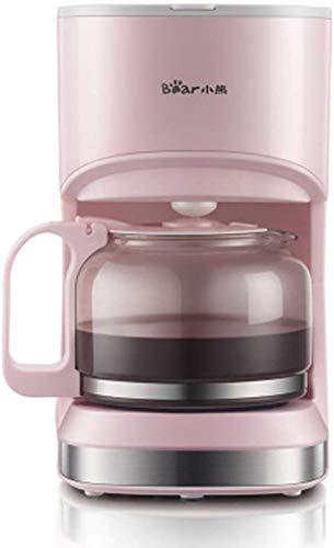 KaiKai Amerikanischer Haushalt Drip Kaffeemaschine Brewing Kaffeekanne Startseite Kleingeräte Können warm halten