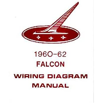Amazon Com 1971 Ford Mustang Wiring Diagrams Schematics Everything Else