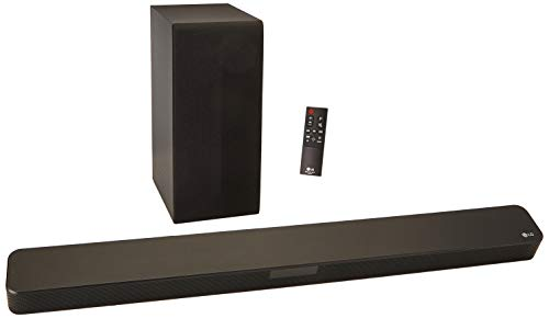 Cómputo y Electrónica, barras-de-sonido, Electronics