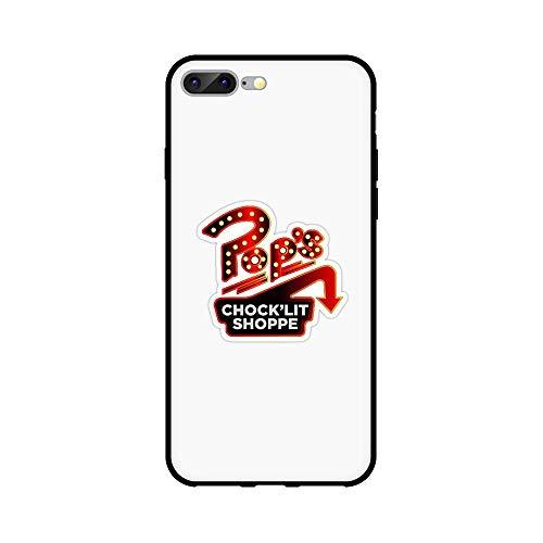 通用 iPhone 5 / 5S / SE Custodia Case Cover per Apple iPhone 5 / 5S / SE (HG1)