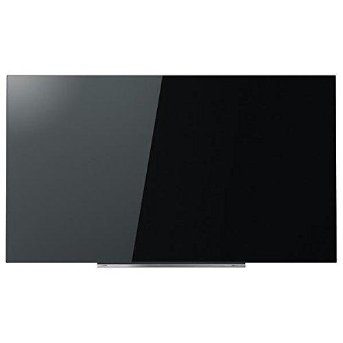 東芝 65V型 有機ELパネル 地上・BS・110度CSデジタル4Kチューナー内蔵テレビ(別売USB HDD録画対応)REGZA 65X920