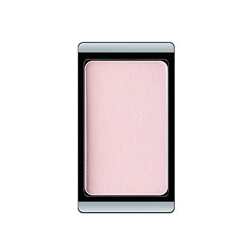 Artdeco cosmetic GmbH -  Artdeco Eyeshadow,