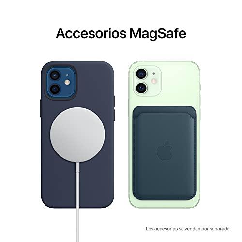 Novità Apple iPhone 12 (128GB) - viola