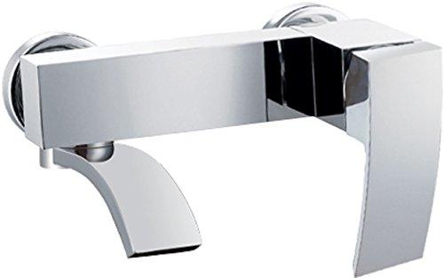 DP Grifería SAC-0005 Grifo de bañera