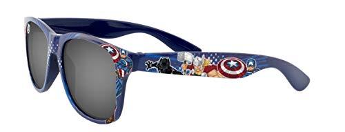 Marvel Avengers Kinder Sonnenbrille 100% UV-Schutz