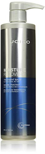 Moisture Recovery Treatment Balm Máscara Hidratante 500ml