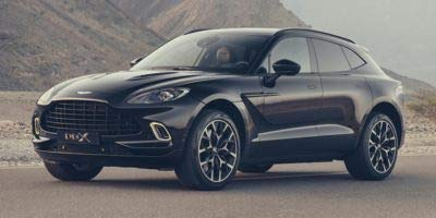 Amazon Com 2021 Aston Martin Dbx Reviews Images And Specs Vehicles