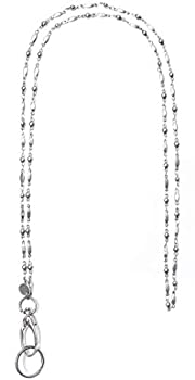 Best lanyard necklaces for women Reviews