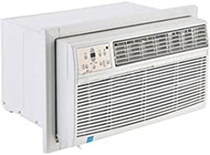 Global Industrial 12,000 BTU Through-The-Wall Air Conditioner, 115V, Energy Star Rated