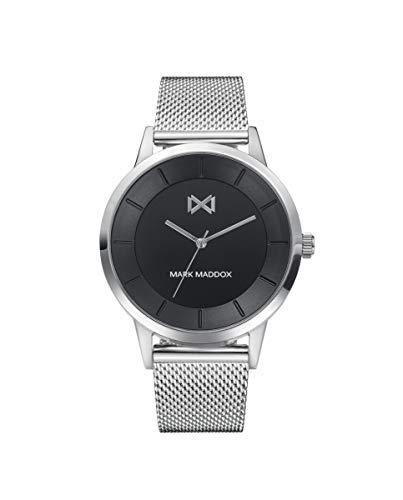 Reloj Mark Maddox Hombre HM7133-57 Northern