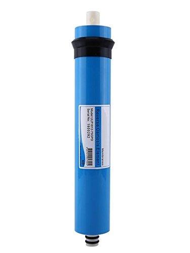 Reverse Osmosis Element Water Filter Membrane Element ULP1812-75GPD