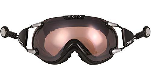 Casco Skibrille FX70 Vautron, M, 16.07.4803
