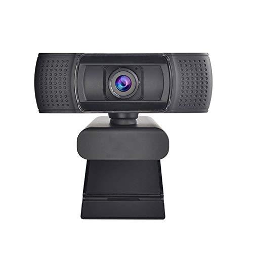 LQ Webcam 1080P Hdweb Camera met ingebouwde HD Microfoon 1920 X 1080P USB Plug Web Cam