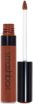 Smashbox Be Legendary Liquid Lip Pigment