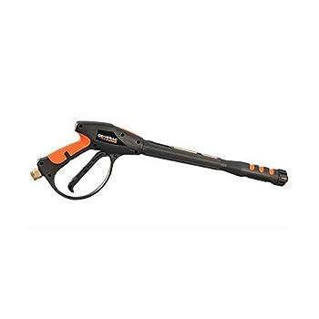 Generac 6653 3000 PSI Replacement Gun