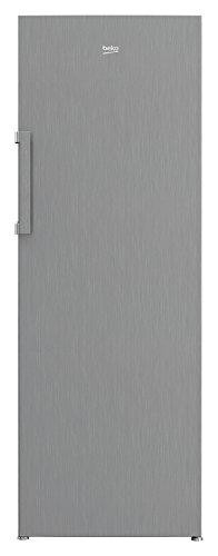 Beko RSNE415T34XP Kühlschränke / A++ / 171,4 cm / 129 kWh/Jahr / 312 L Kühlteil / No Frost