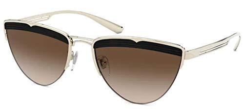 Bvlgari - Gafas de sol para mujer...
